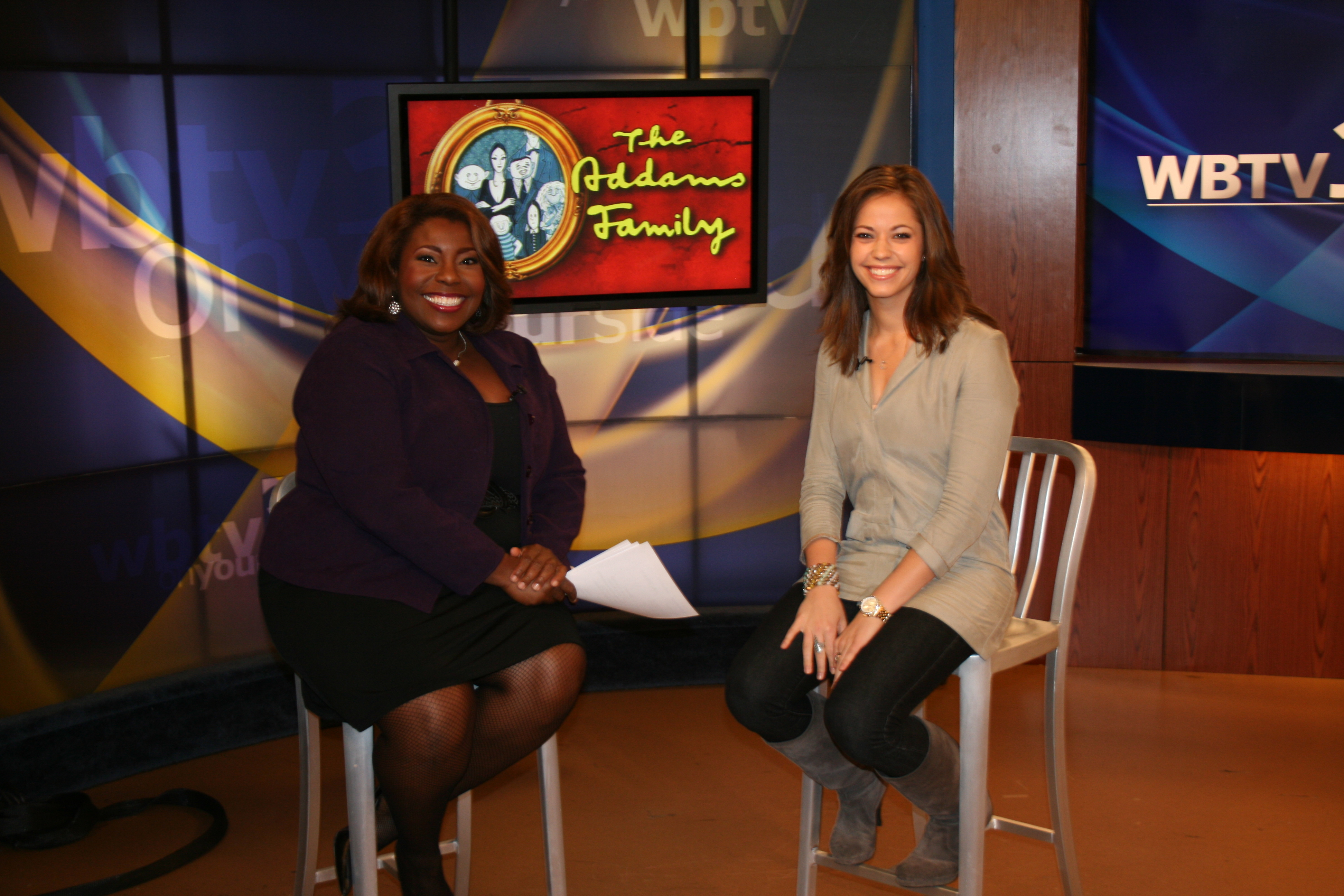 Wbtv Anchors http://blumenthalartsblog.org/2011/10/13/behind-the-scenes-press-day-with-the-addams-family/img_3479/
