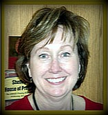 Wendy Oglesby