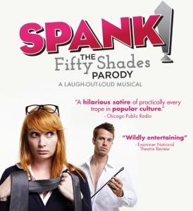 Spank_The_Fifty_Shades_Parody
