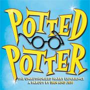 PottedPotter180_NEW