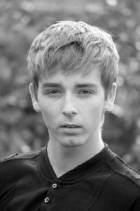 Liam Mower