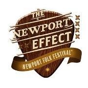 TheNewportEffect_180
