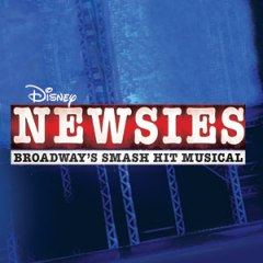 Newsies_300_NEW