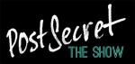 Post_Secret_Poster_REV5