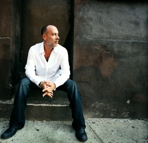 Marc Cohn comes to the McGlohon Theater on July 12.
