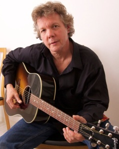Don't miss the one and only Steve Forbert perform Sept. 11
