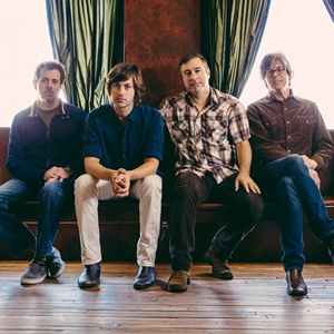 Old97s_300