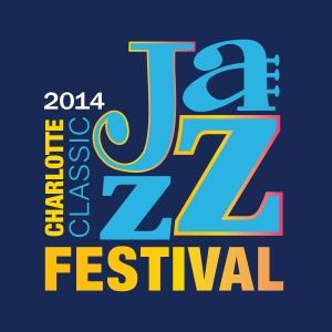 CCJazzFestival-logo