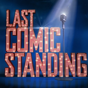 LastComicStanding_300