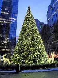 Start celebrating the holidays this week at Blumenthal Performing Arts!