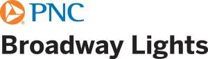 PNC BL logo