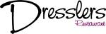 DresslersLogoCMYK_web