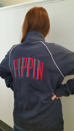 Blog PIPPIN 2