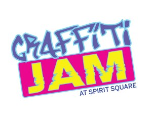 graffiti_jam_logo
