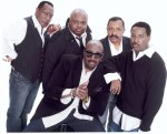 The Temptations  comes to Belk Theater July 9th!