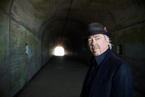The Talented singer, songwriter and guitarist, Boz Scaggs, comes to Charlotte Aug 5 , 2015