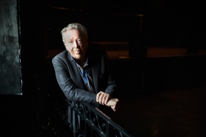 Boz Scaggs plays Knight Theater Aug. 5!