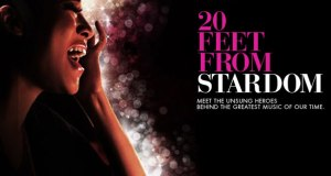 20-feet-from-stardom