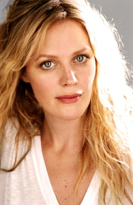 Elizabeth Stanley stars as Francesca in the upcoming national tour of The Bridges of Madison County.