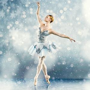 Don't miss the Charlotte Ballet performance of Nutcracker! Dec. 10-23.
