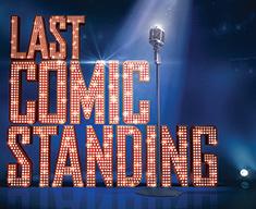 Last-Comic-Standing_CU_235x192