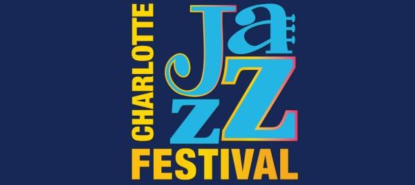 Charlotte-Jazz-Festival_1000