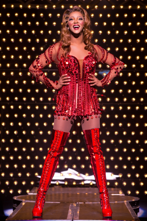KINKY_BOOTS_TOUR_1_08_14_0373-Edit