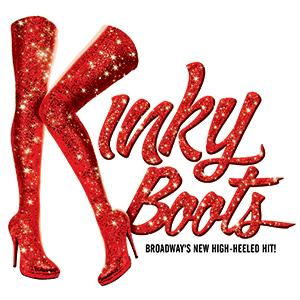 KinkyBoots_300