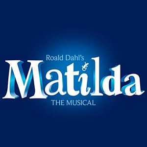 Matilda_300