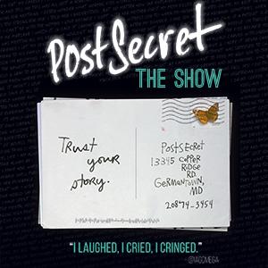 PostSecret_300