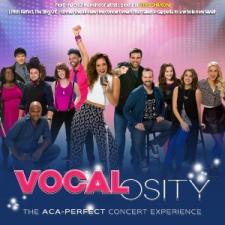 Vocalosity_300_NEW