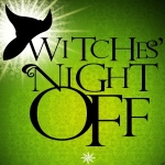 Witches' Night Off raises money for a good cause Jan. 25.