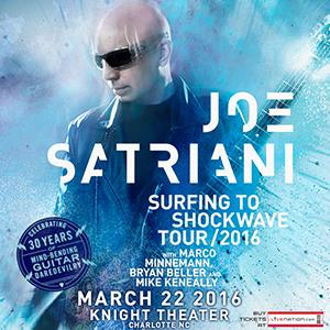 Joe-Satriani_300