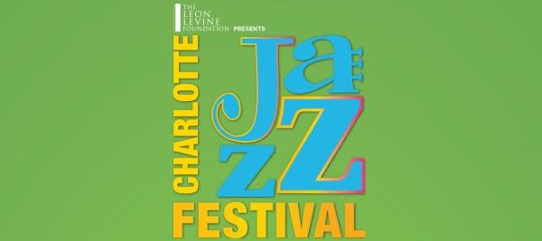 jazzfest2016-1000