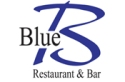 Blue_NEW_175