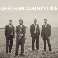Chatham-Counry-Line_300