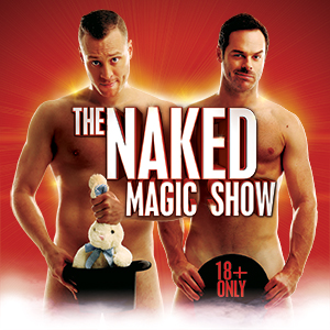 Naked-Magic-Show-300